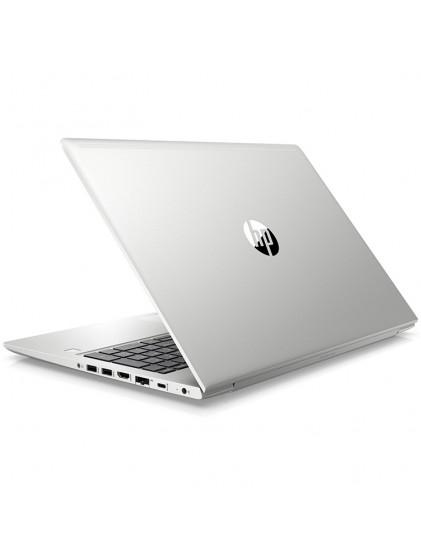 "HP 450 G6 - i5 - 8Go - 128Go SSD + 500Go hdd - 15.6"""