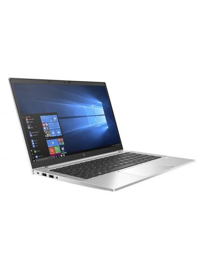 HP 830 G7 - i5 - 8 Go - 256 Go SSD NVME - 13.3'' FHD