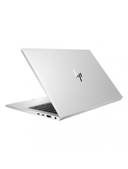 HP 830 G7 - i5 - 16 Go - 256 Go SSD NVME - 13.3'' FHD