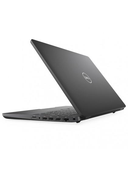 """DELL Latitude 5500 - i5 - 16Go - 256Go SSD M.2 - 15.6"""" FHD"""