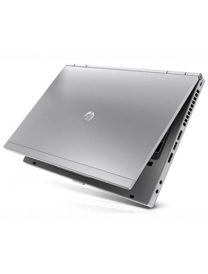 HP 8470p G3 i5 2.6Ghz 8Go 500 Go & Webcam