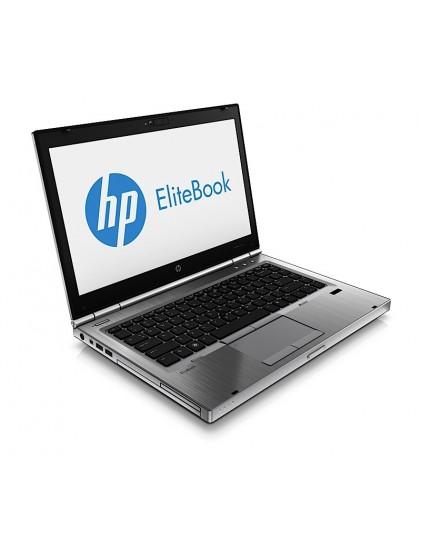 HP 8470p G3 i5 2.6Ghz 4Go 1000 Go & Webcam