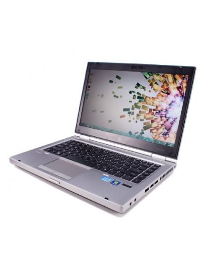 HP 8470p G3 i5 2.6Ghz 8Go 1000 Go & Webcam