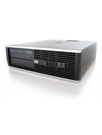 UC HP 6000 pro C2D 3.0 ghz 2go 250go DVD