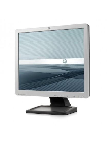 """LCD 17"""" HP L1740/1710"""