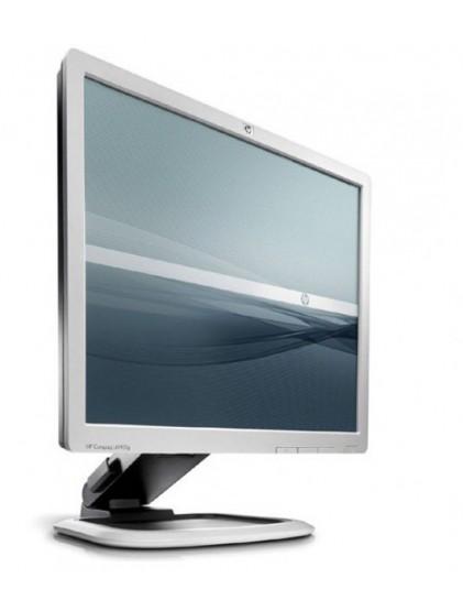 """LCD 19"""" HP L1940/1951G"""