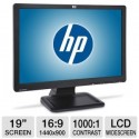 "LCD 19"" HP LE1901w (Wide)"
