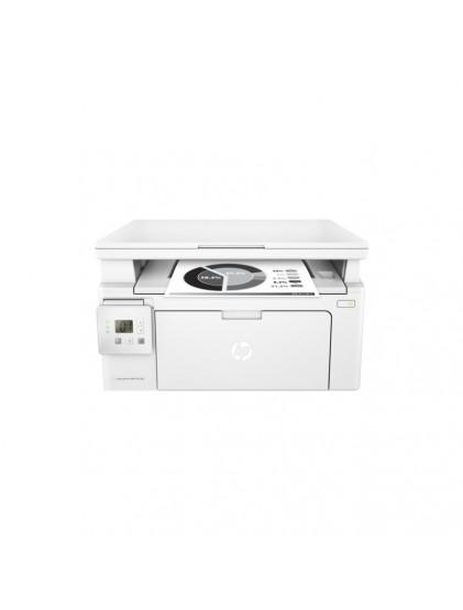 Imprimante multifonction HP LaserJet Pro MFP M130a 3EN1