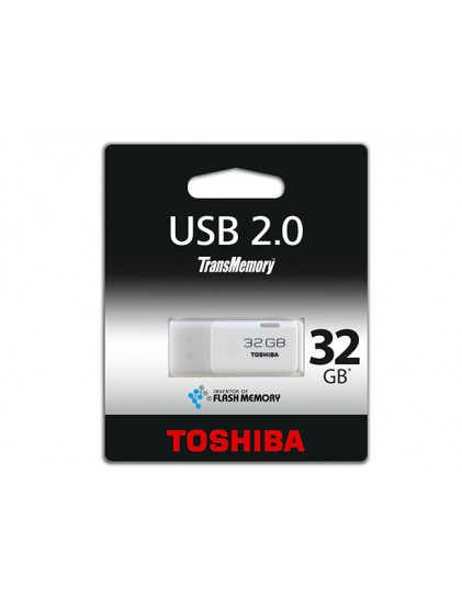 Clé USB 32GB KINGSTON/TOSHIBA