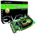 Carte graphique GeForce 9400GT 1Go point of view