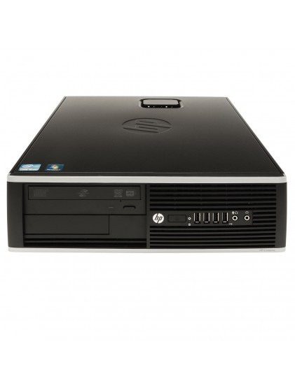 UC HP 6300 pro i5 3.2 ghz 8go 250go dvd
