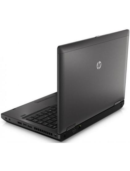 """HP 6570b G3 i5 2.5Ghz 8Go 500 Go & Webcam-Ecran 15.6""""-Pavé numérique"""
