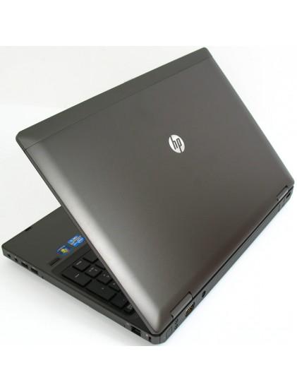 """HP 6570b G3 i5 2.5Ghz 16Go 1000 Go & Webcam-Ecran 15.6""""-Pavé numérique"""