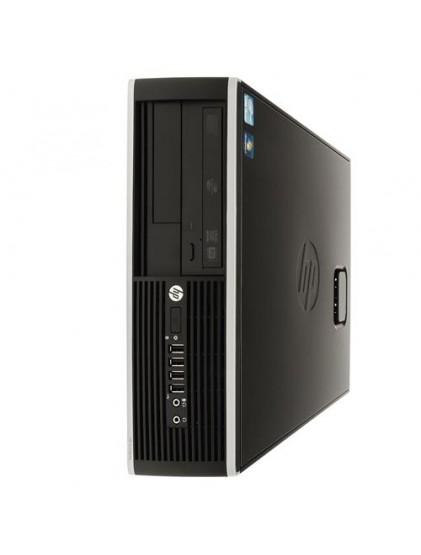 UC HP 6300 pro i5 3.2 ghz 4go 250go dvd