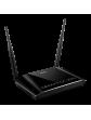 D-Link DSL 124 Modem Routeur ADSL WIFI N 300 Mb