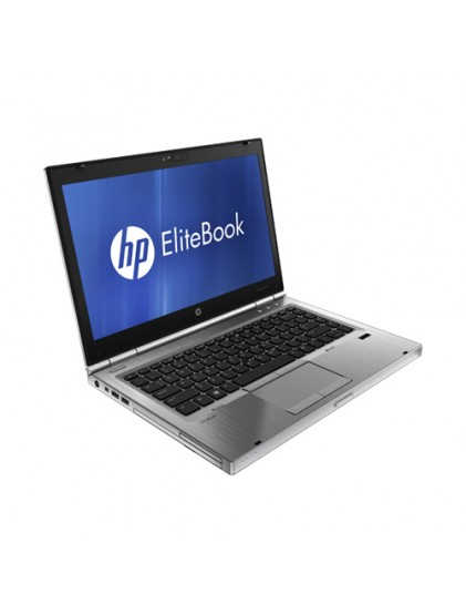 PC GAMER AMD 1go HP 8470p G3 i5 2.6Ghz 16Go 1000 Go & Webcam