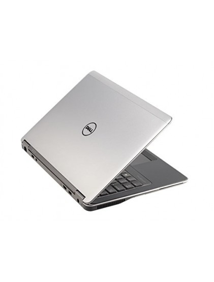 DELL E7440 i5 1.9Ghz 8Go 500 Go & Webcam-Ultramince et ultraléger