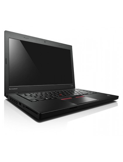 LENOVO L450 i5 2.2 Ghz 16Go 1000 Go & Webcam