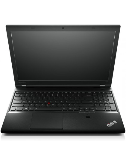 LENOVO L540 i5 2.6 Ghz 4Go 500 Go & Webcam