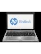"""HP 8570p G3 i5 2.6Ghz 8Go 500 Go & Webcam -Ecran 15.6""""-Pavé numérique"""