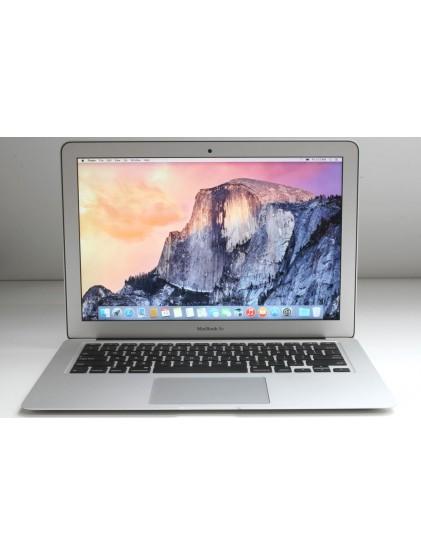 MacBook Air i5 13pouces 1.4Ghz 4Go 128 Go SSD Ultramince et ultraléger